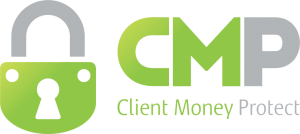 Client Money Protect - Isle of Wight Letting Agents