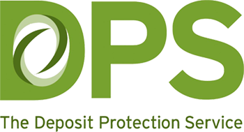 Deposit Protection Isle of Wight Letting Agents