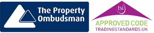Property Ombudsman Approved Isle of Wight Residential Letting Agents