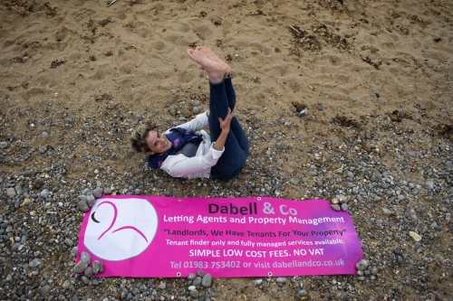 Dabell & Co - Isle of Wight Residential Lettings Agents and Property Management IOW
