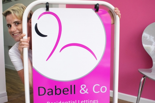 Isle of Wight Residential Letting Agents Dabell and Co (9)